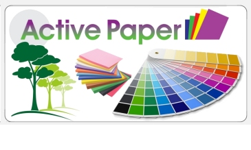 1000s of high quality paper & board products