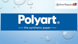 PolyArt 124gsm Synthetic Paper